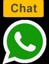 whatsapp boleci