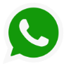 whatsapp boleci